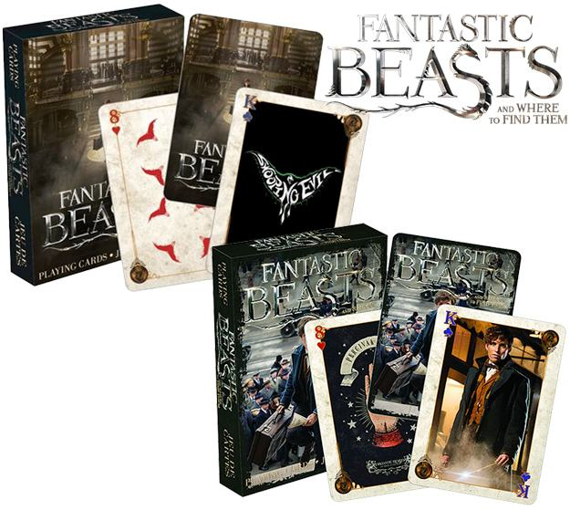 20161124baralhos-fantastic-beasts-and-where-to-find-them-playing-cards-01