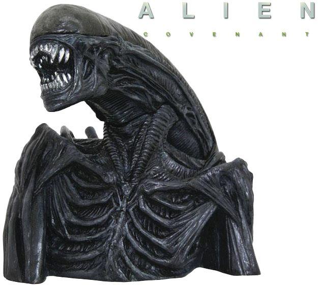 20170525cofre-alien-covenant-xenomorph-bust-bank-01