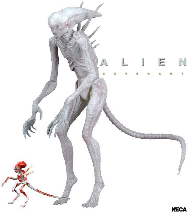 20170526alien-covenant-7-scale-action-figure-neomorph-01