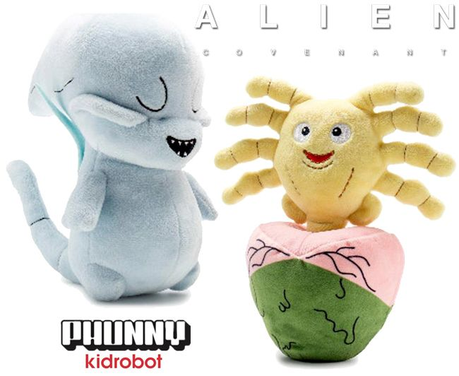 20170531bonecos-pelucia-alien-covenant-phunny-plush-01