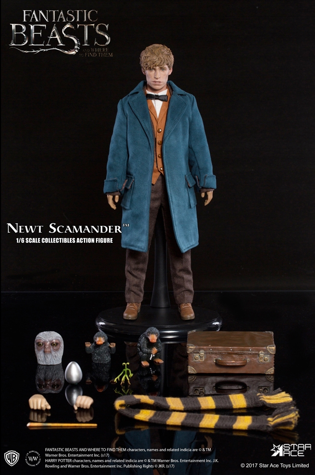 20170817fantastic-beasts-newt-scamander-action-figure-01a