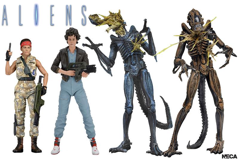 20170823action-figures-aliens-7inch-serie-12-neca-01