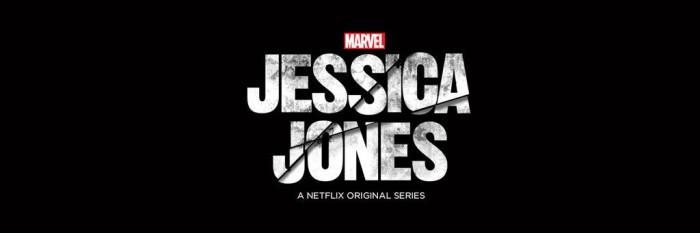 Olha só quem está de volta em Jessica Jones