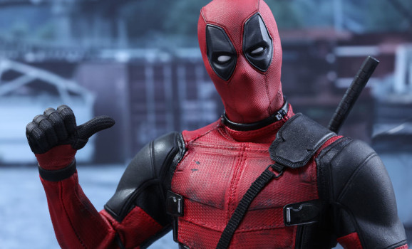 marvel-deadpool-sixth-scale-hot-toys-feature-902628_act3