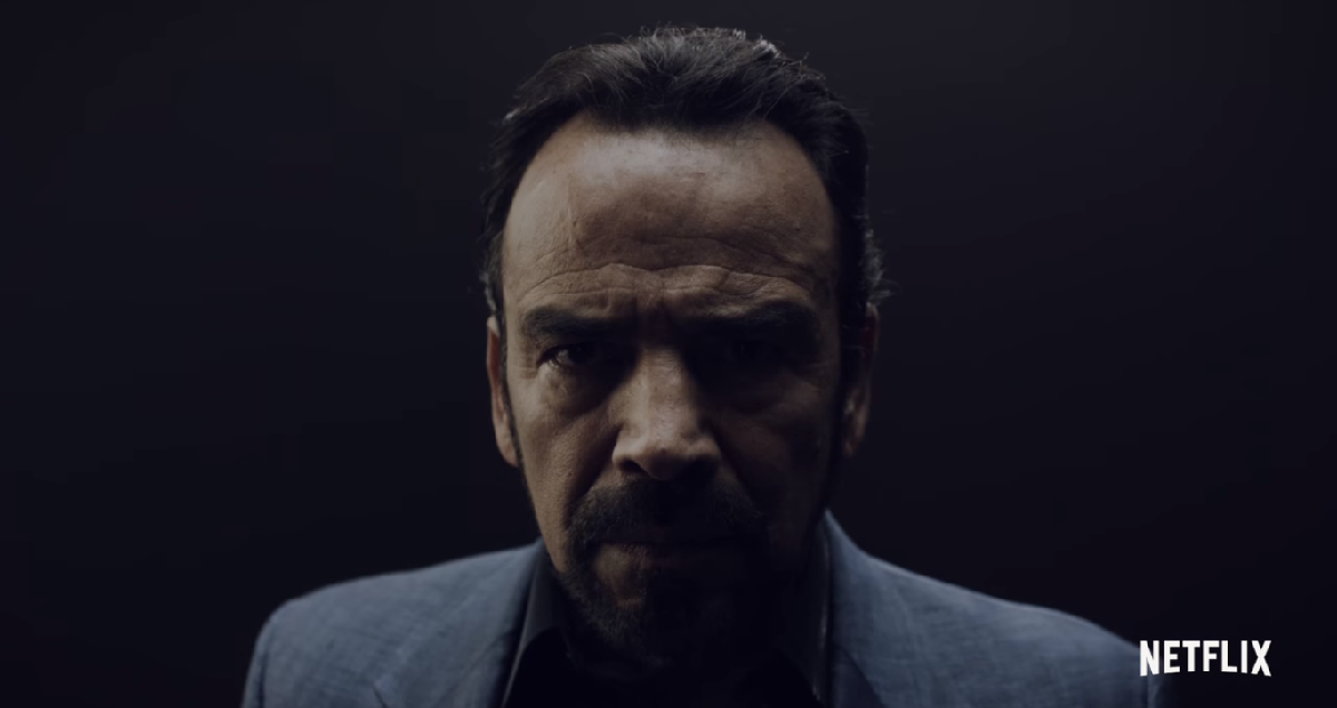 narcos-season-3-air-date-spoilers-news-and-updates-cali-cartel-takes-over-after-pablo-escobars-death