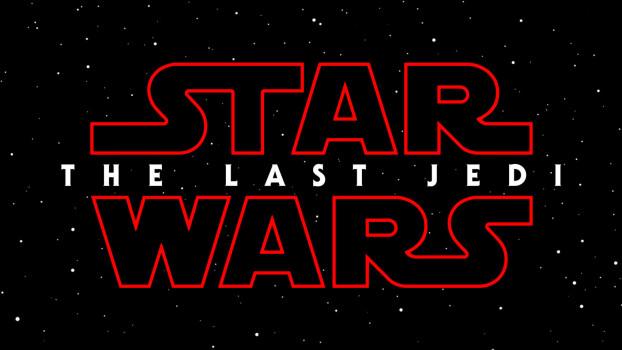 Tem imagem nova de Luke Skywalker em Star Wars: Os Últimos Jedi