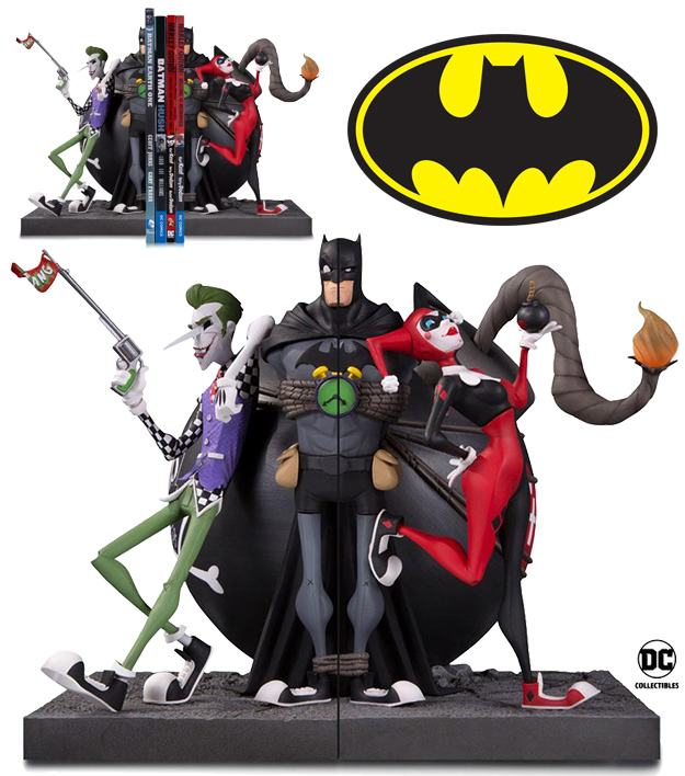 20170224batman-joker-and-harley-bookend-statue-01
