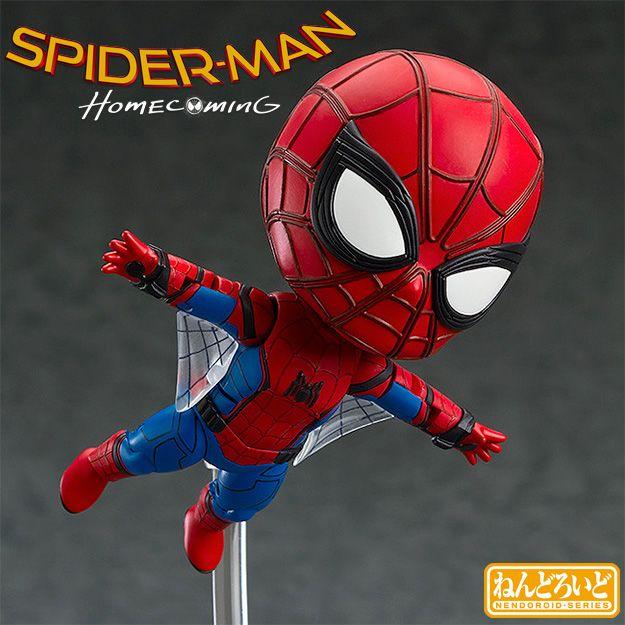 20170608boneco-nendoroid-spider-man-homecoming-edition-01