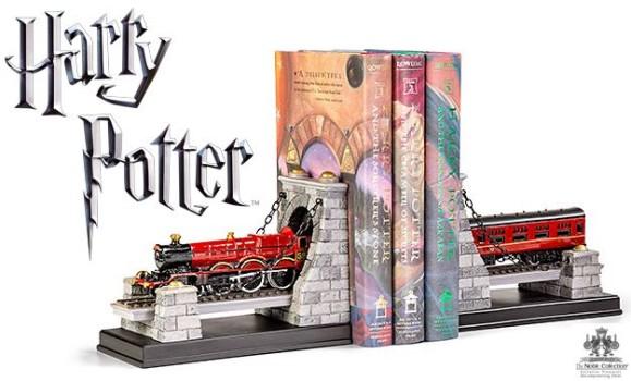 Segure seus livros com muito estilo