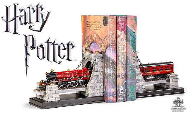 20170712apoio-de-livros-harry-potter-hogwarts-express-bookend-set-01