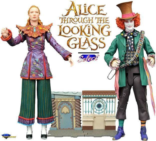 Alice-Through-the-Looking-Glass-Select-Action-Figures-01