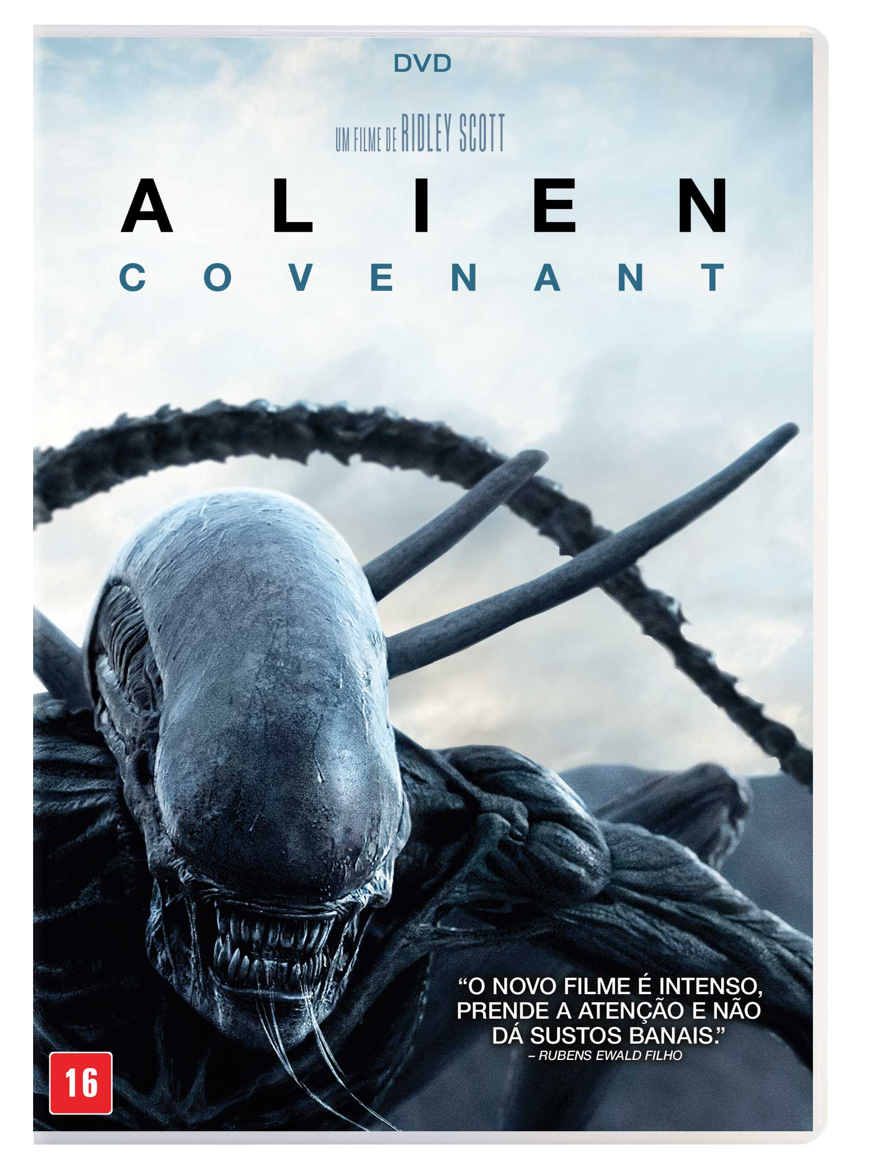 FXD13492A_ALIENCOVENANT_ROTULO_2D_DVD