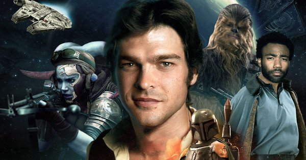 Han-Solo-Movie-Extras-Casting-Announcement-Star-Wars