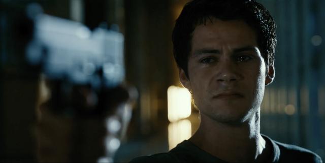 Veja Dylan O'Brien no trailer de Maze Runner: A Cura Mortal