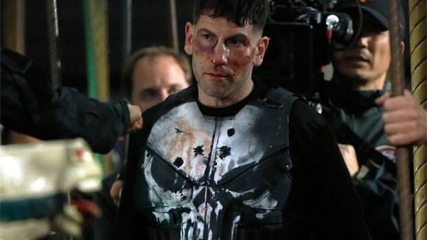 possivel-data-de-estreia-de-the-punisher-no-netflix-ca7z_9psn