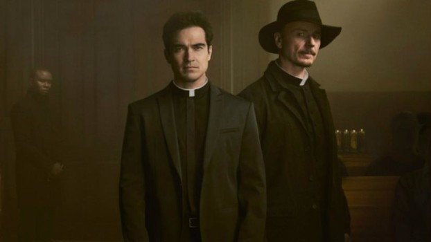 the-exorcist-season-2