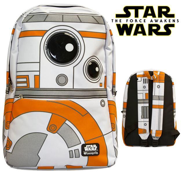 20160823mochila-bb-8-backpack-star-wars-the-force-awakens-01