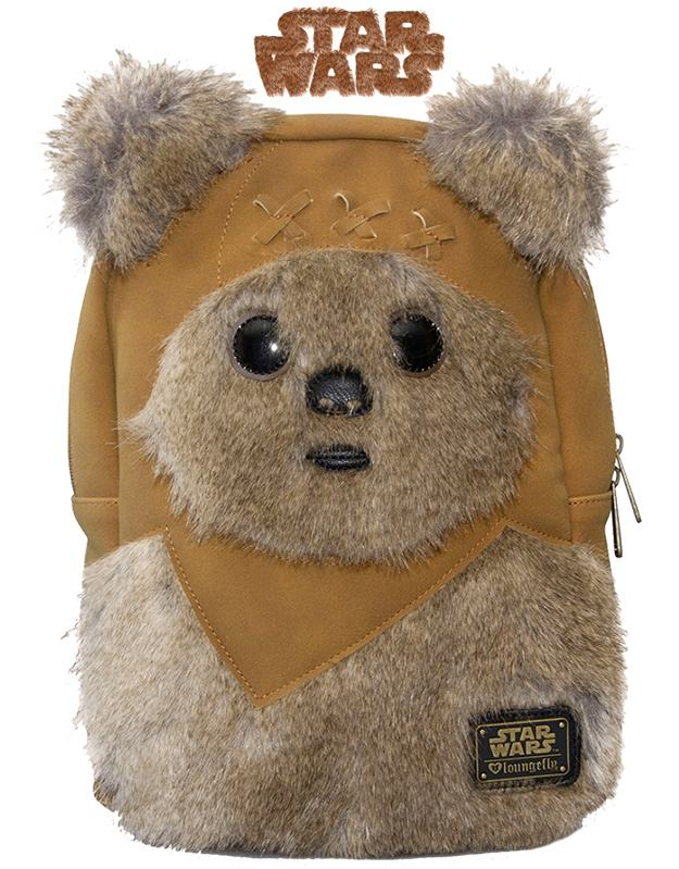 20170220mochila-peluda-star-wars-ewok-laptop-backpack-01