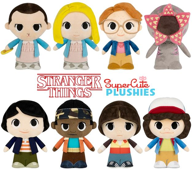 20170705bonecos-pelucia-stranger-things-supercute-plushies-01