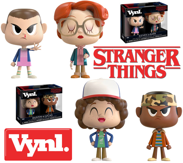 20170811bonecos-stranger-things-vynl-01