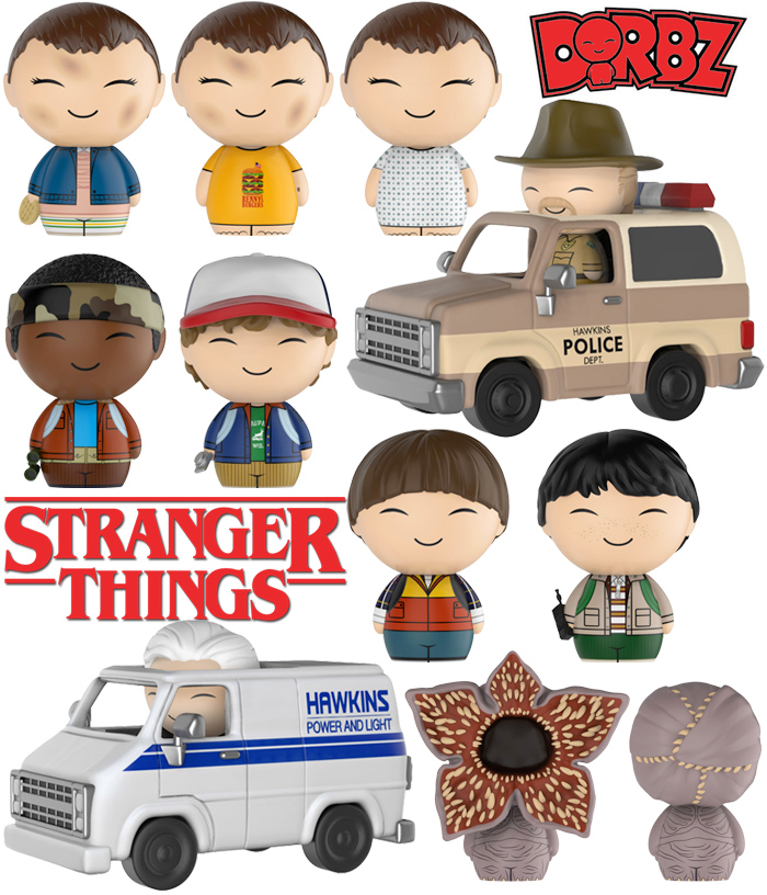 20170822bonecos-stranger-things-dorbz-01