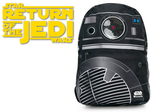 20170918mochila-star-wars-the-last-jedi-bb-9e-droid-nylon-backpack-01