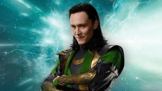 Thor: Ragnarok | Loki é o melhor vilão da porra toda