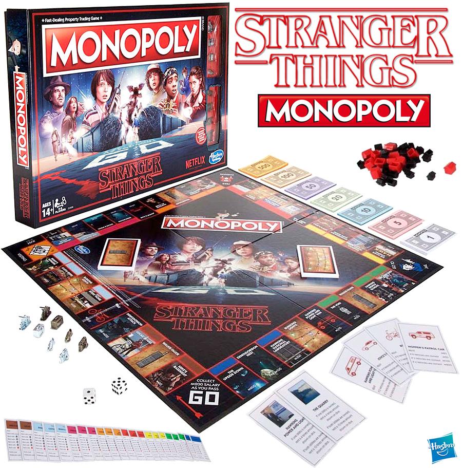 20171016jogo-monopoly-stranger-things-01
