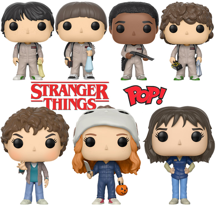 20171027bonecos-stranger-things-pop-wave-3-funko-01