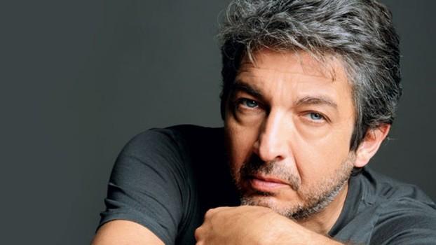 Ricardo Darín: latino até o último suspiro