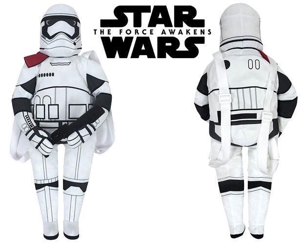 Mochila-Star-Wars-VII-Stormtrooper-Backpack-01