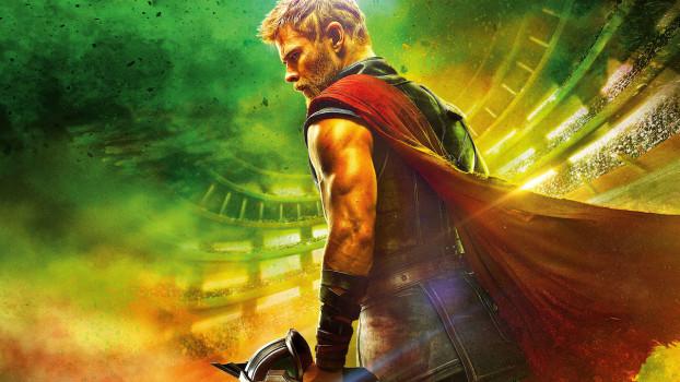 Crítica | Thor: Ragnarok