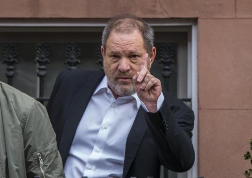harvey-weinstein-accused-sexual-assault