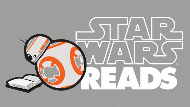 star-wars-reads-2017-tall-B