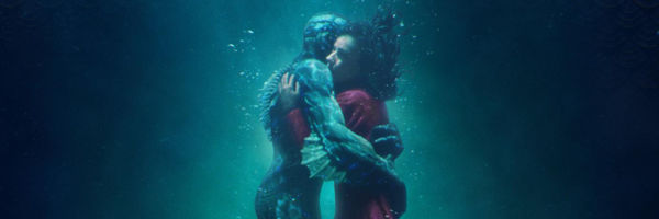 the-shape-of-water-slice-600x200