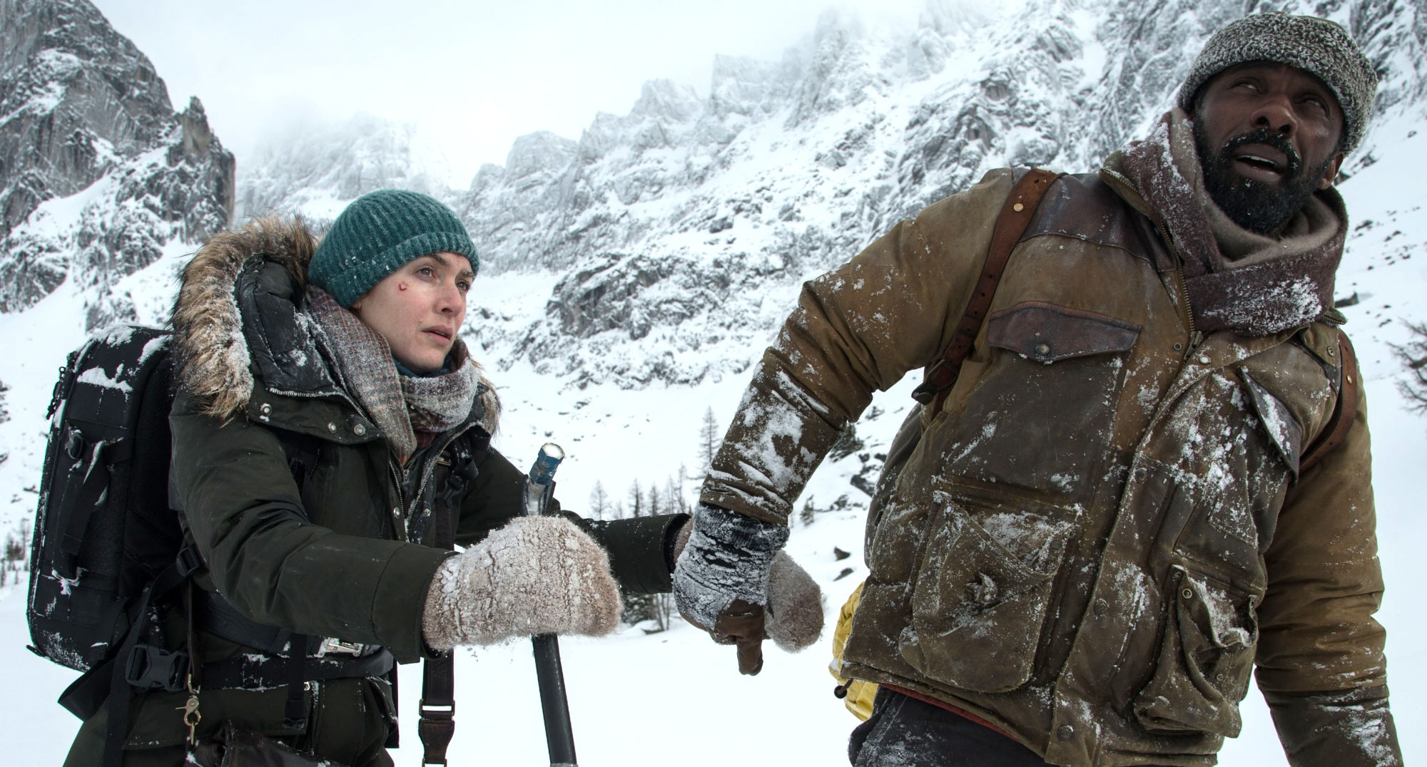 the_mountain_between_us_review_idris_elba_kate_winslet
