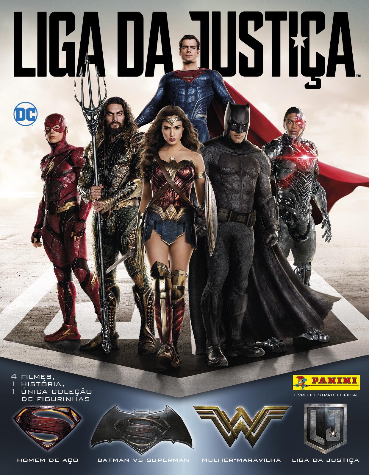 1a_Capa_Justice_League_Movie_CORTESIA_bx