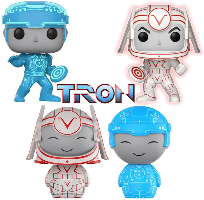 20170919bonecos-tron-pop-dorbz-01