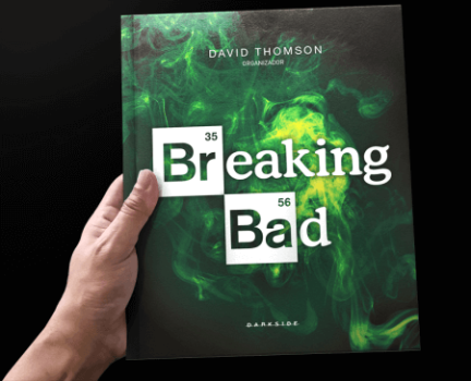 breaking-bad-darkside-book