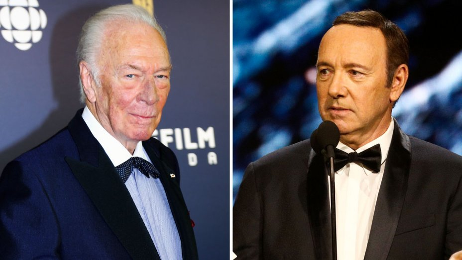 christopher_plummer_and_kevin_spacey_-_split_-_getty_-_h_2017