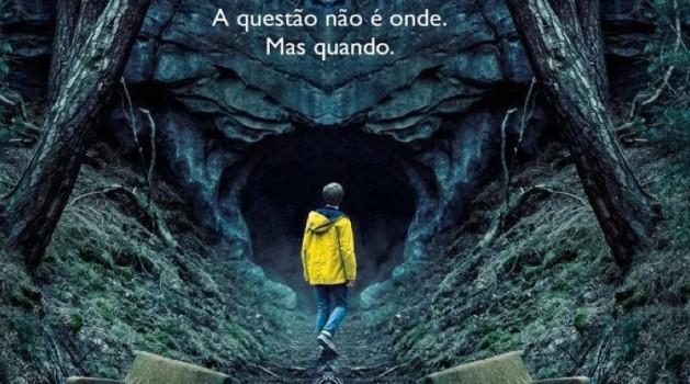 Netflix lança trailer de DARK, produção original alemã