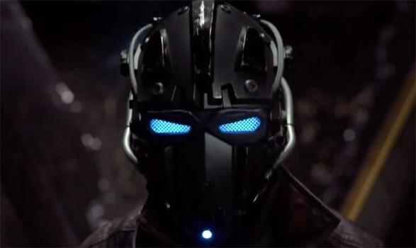 Veja o trailer da nova temporada de Agents of SHIELD