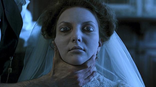 the bride 12