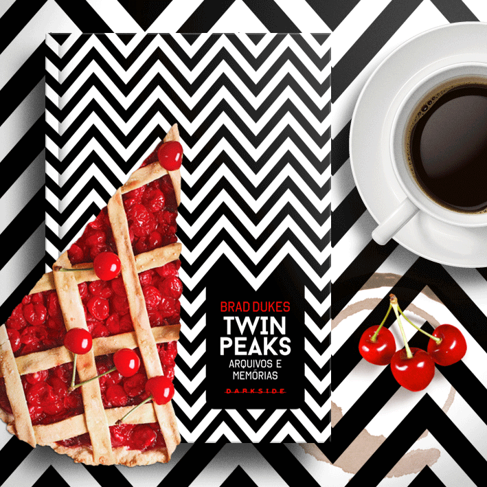twin-peaks-darkside-books-post-cherry-pie