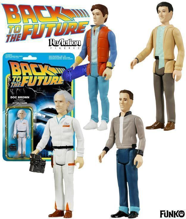 Back-to-the-Future-ReAction-Retro-Action-Figures-01
