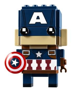 Sem ideia de presente de fim de ano? Olha cada LEGO lindo!