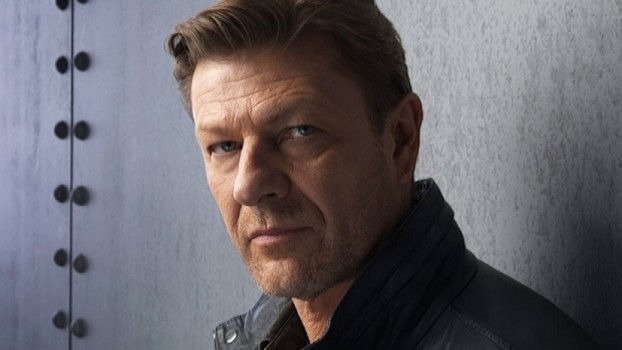 sean-bean-legends-tnt