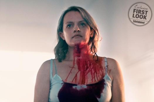 Segunda temporada de The Handmaid's Tale ganha seu primeiro trailer