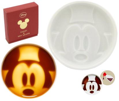 20171124prato-de-shoyo-mickey-mouse-soy-sauce-dish-01