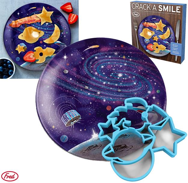 20180116prato-espacial-crack-a-smile-outer-space-breakfast-mold-e-plate-set-01